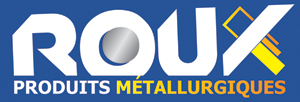 roux-metal